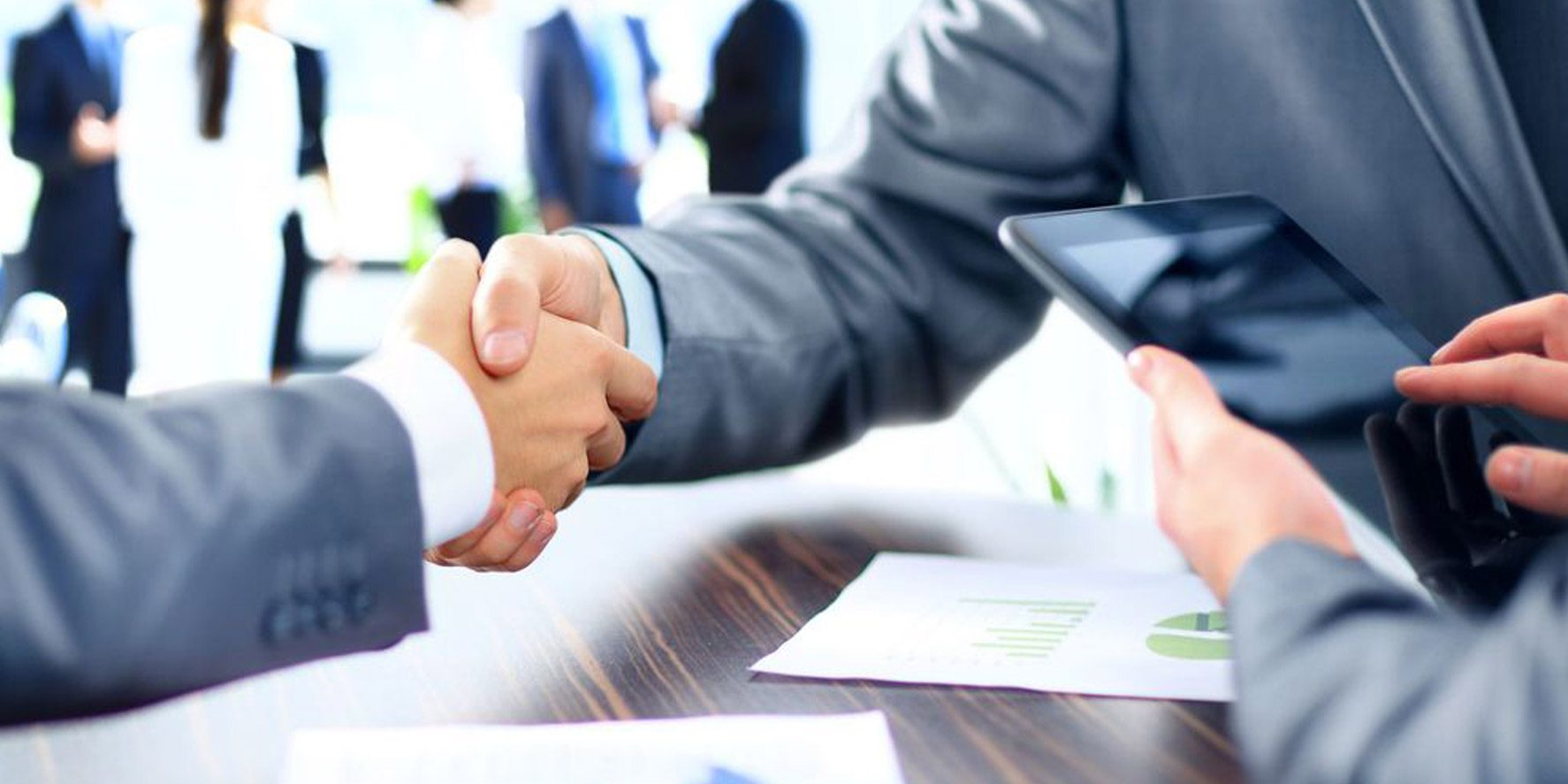 Why Hire an Immigration Consultant? – Canadian Bay Immigration